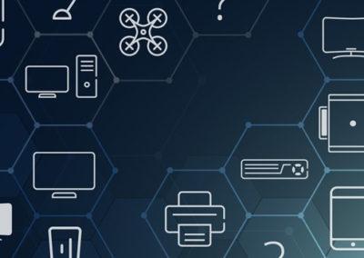 Unified Access Management nel mondo dei servizi
