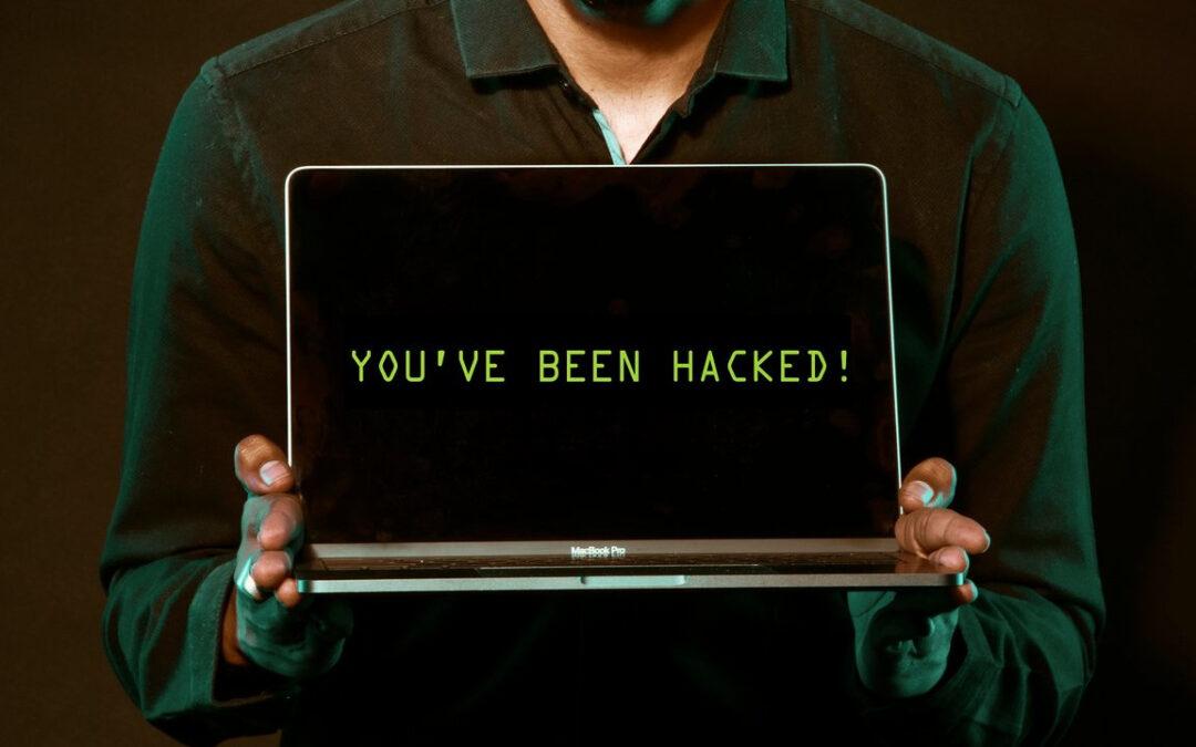 Cerchiamo Junior Cyber Security Engineer