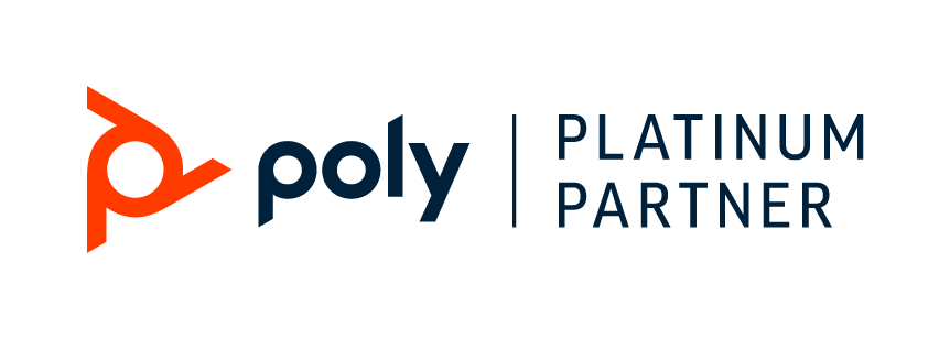 poly partner italia sicab