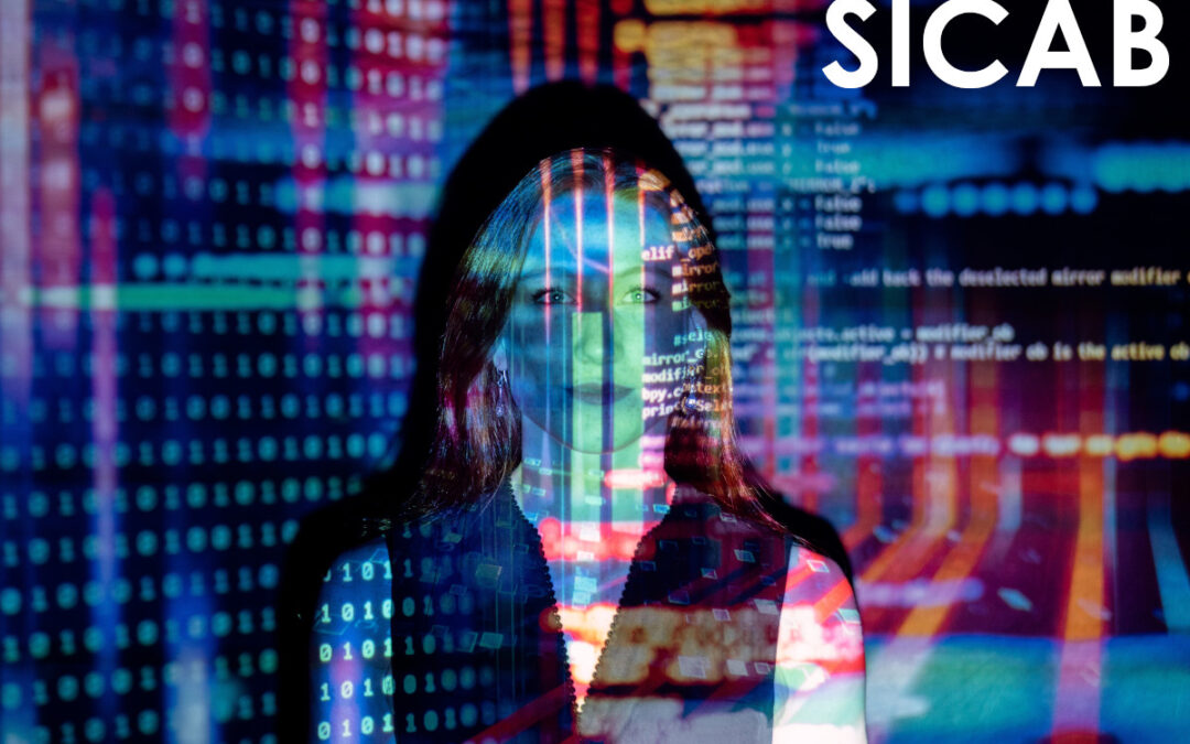 Data Loss Prevention (DLP): un po' di chiarezza ed una soluzione