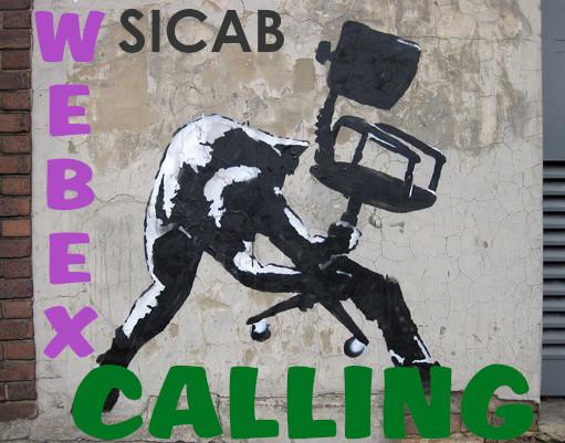 Webex Calling: intervista doppia